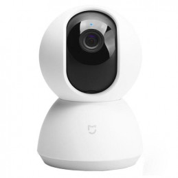 Security Camera Xiaomi Mi...