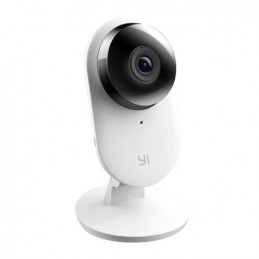 Security Camera YI Ηome 2...