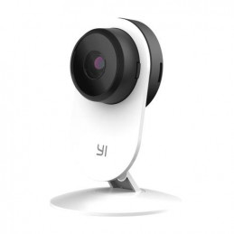 Security Camera YI Home 3...