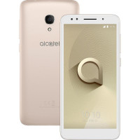 Alcatel series