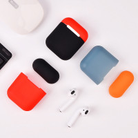 Airpods Bluetooth Accessories